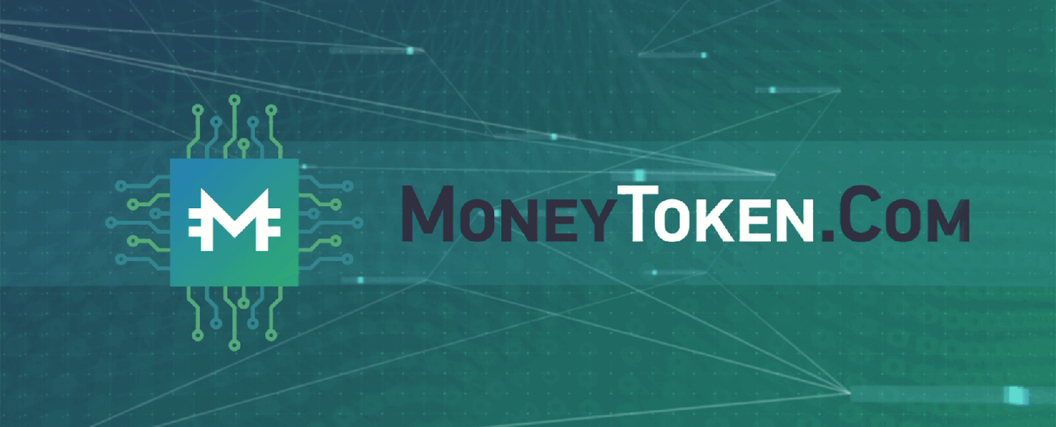 Money Token
